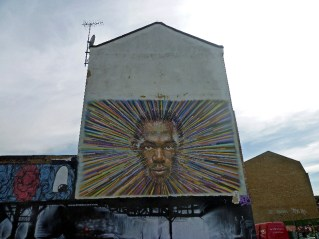 usain-bolt-sclater-street-london-e1-image-by-homegirl-london