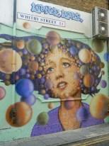 whitby-street-e1-homegirl-london