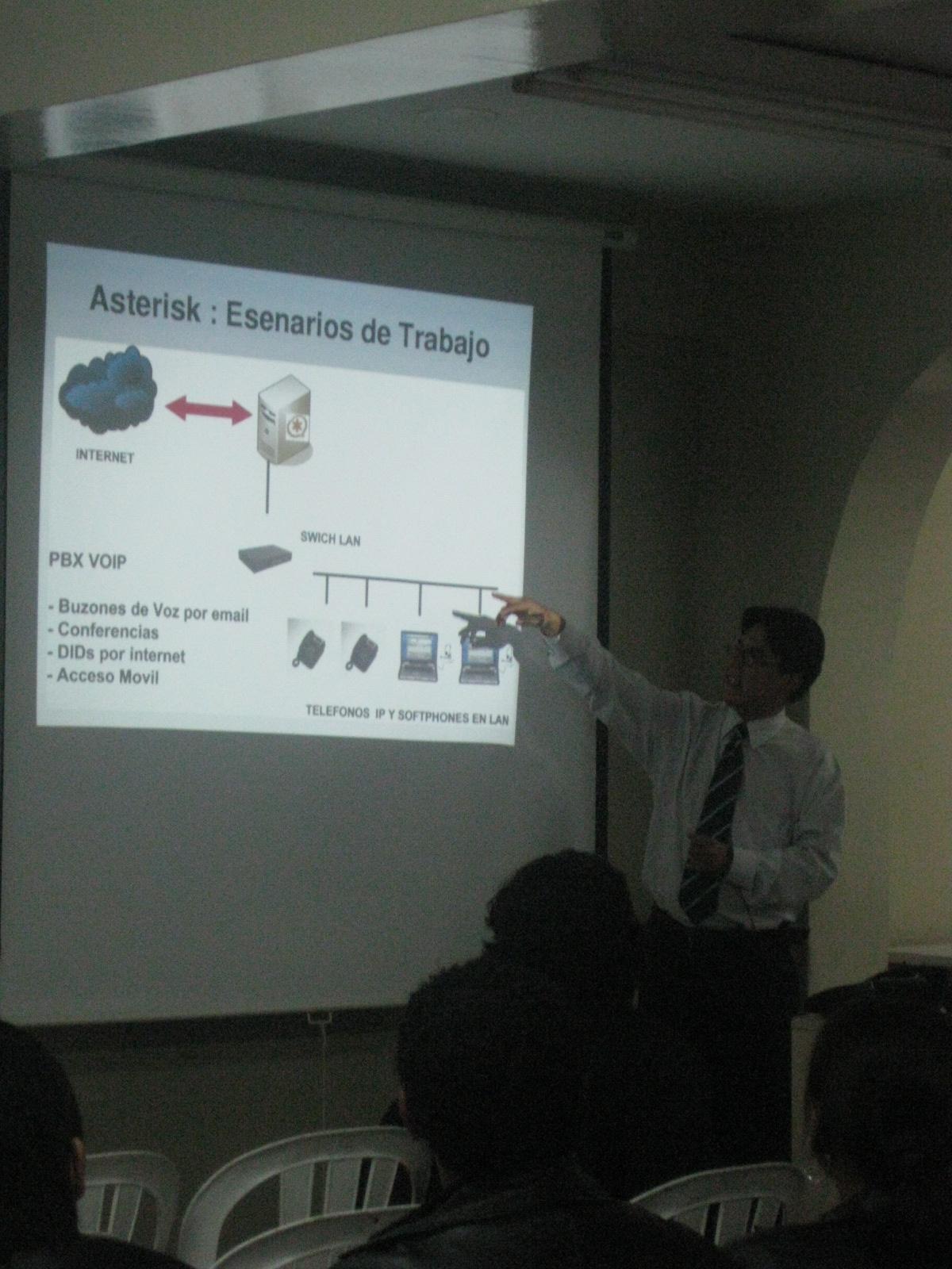 2da_conferencia-048
