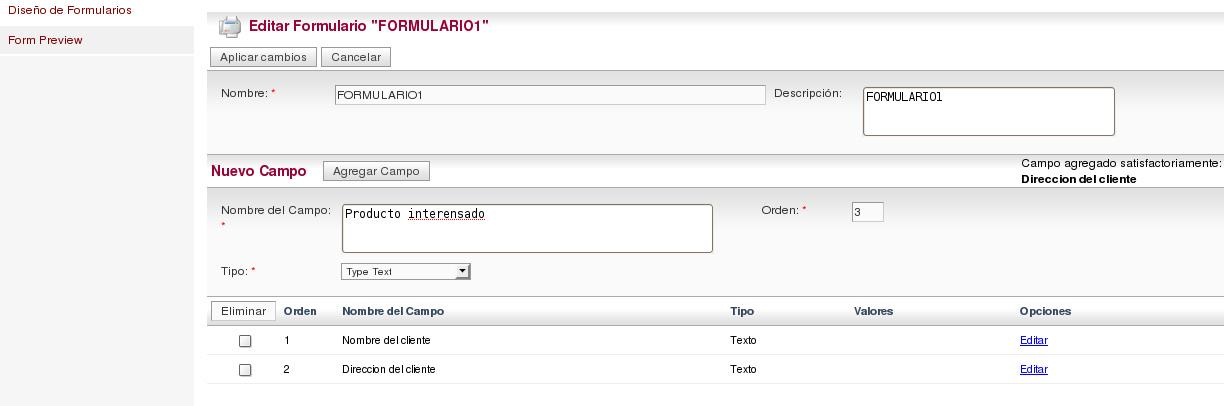 formulario11