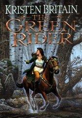 green-rider