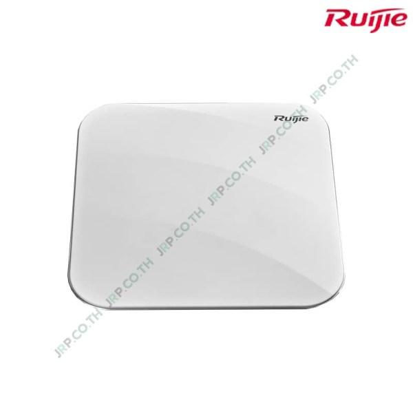 RG-AP720-L Wireless Access Point