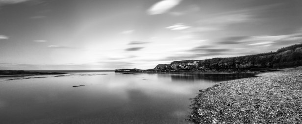 Beadnell (7 of 4)