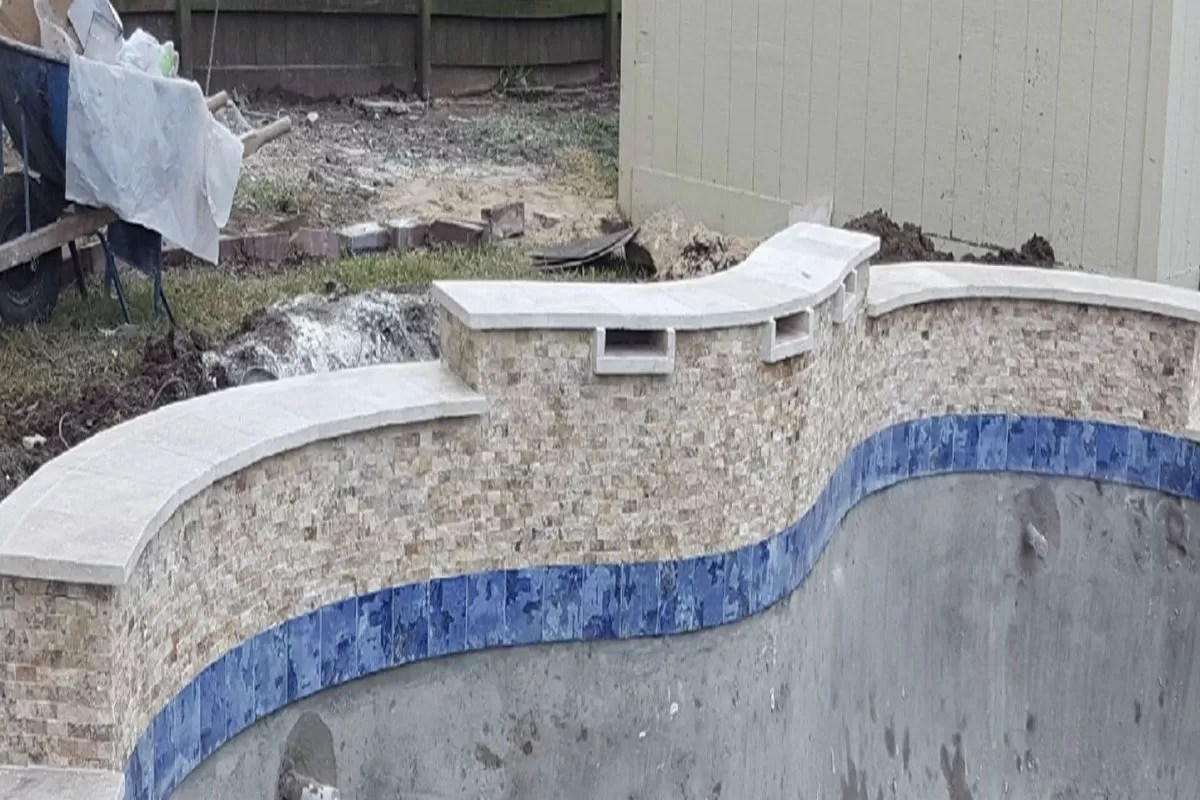 tile and coping pool tiles swimming