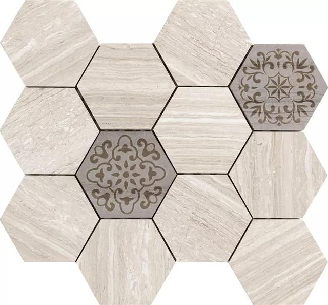 natural stone mosaic tiles musivo