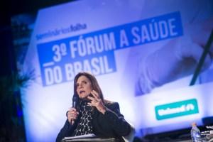 Solange Beatriz