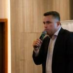 Flavio Rewa é Diretor Regional para o Rio de Janeiro e Espírito Santo da Allianz Seguros
