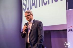 SulAmérica lança campanha de incentivo de vendas de Seguro Auto por meio do uso de app de telemetria