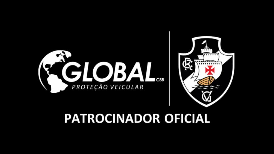 Associação de proteção veicular patrocina Vasco e causa polêmica