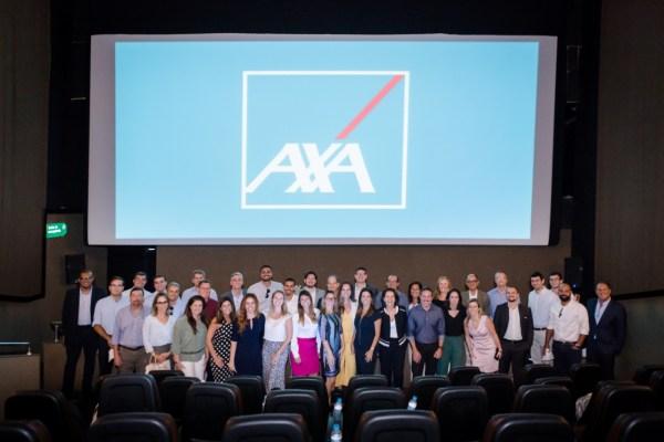 AXA no Brasil lança programa de relacionamento com corretores