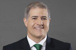 Ronaldo Dalcin é presidente do Sindicato das Seguradoras Norte e Nordeste (Sindsegnne) / Divulgação