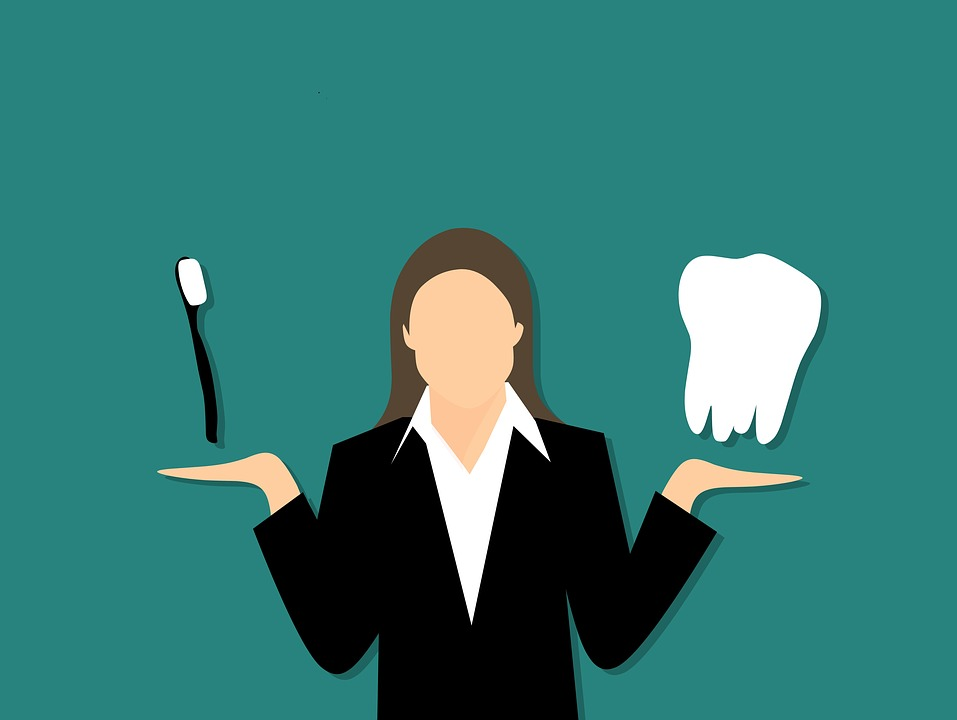 14º Simpósio de Planos Odontológicos aborda resiliência e adaptação