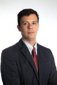 Fabio Lessa é Diretor Comercial da Capemisa Seguradora / Divulgação