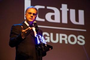 Icatu Seguros reforça posição de liderança em previdência