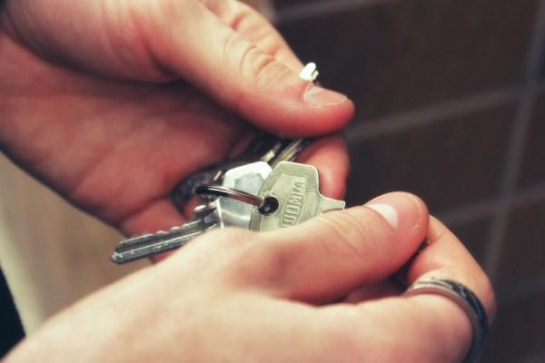 Vendas de consórcio crescem 16,9% e aproximam-se de um milhão de adesões