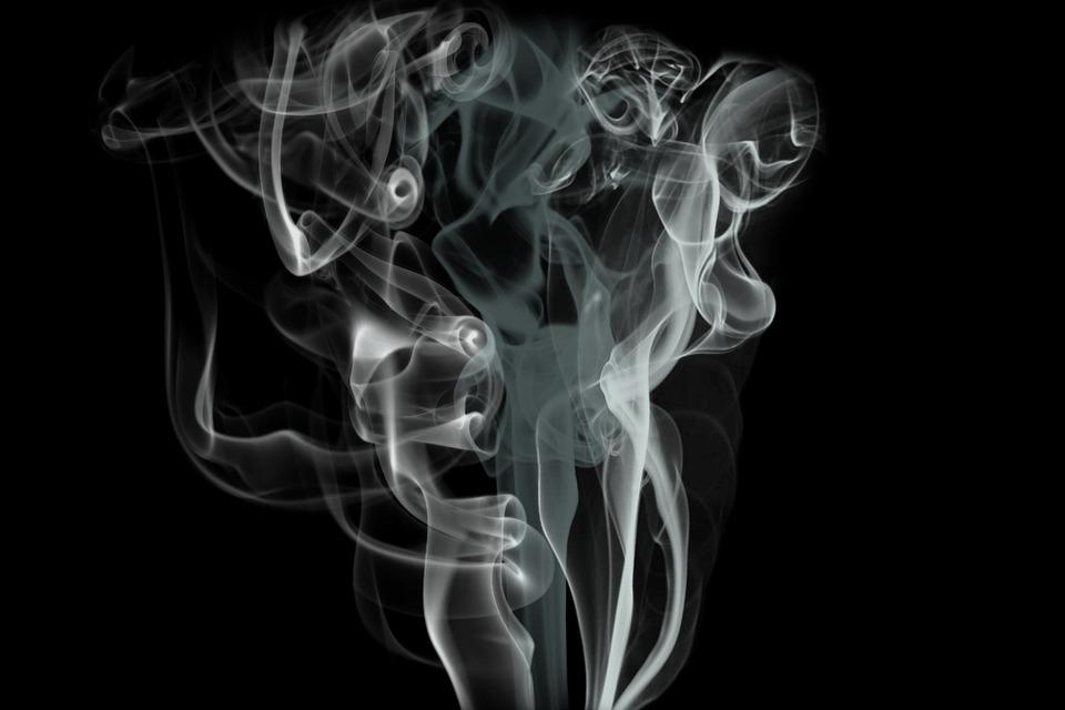 Fumantes utilizam 5% a mais de plano de saúde