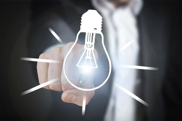 Melhorar a experiência do cliente é o principal foco da inovação