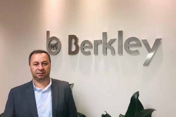Berkley Brasil Seguros demonstra diferenciais de ferramenta para cotação e emissão do Seguro de Eventos