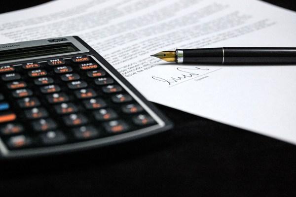 Startup inova e desenvolve ferramenta de cálculos previdenciários