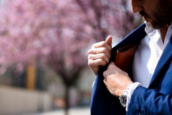 5 dicas para sair do endividamento