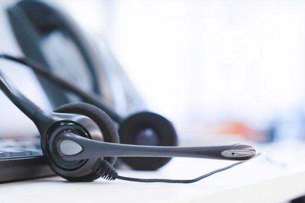 Paraná Clínicas investe em robô-telefonista para confirmação de consultas