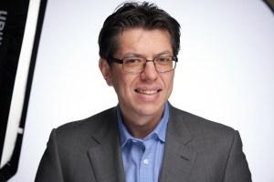Newton Queiroz é especialista em seguros e colunista do JRS / Arquivo JRS