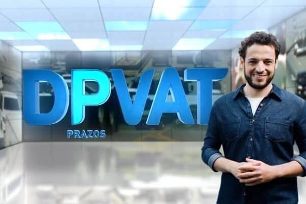 Campanha mostra como ter acesso ao Seguro DPVAT