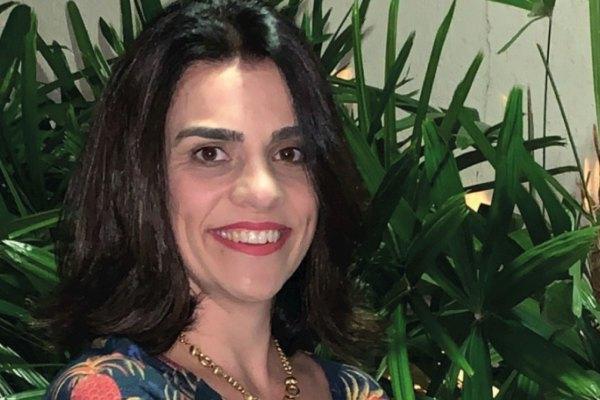 Icatu Seguros é reeleita como melhor empresa do segmento em satisfação dos clientes