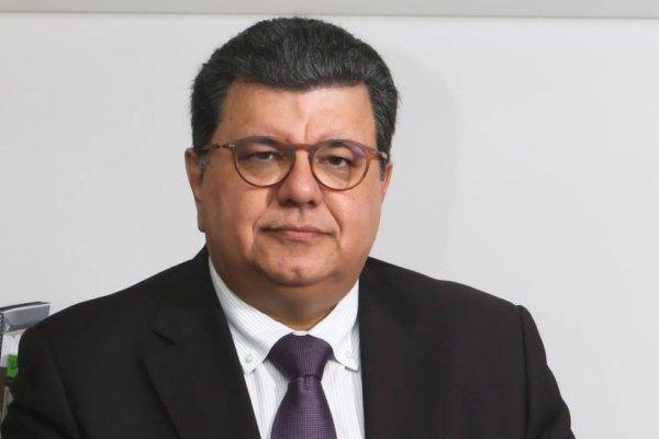 Walter Mendes é presidente da Vivest / Divulgação
