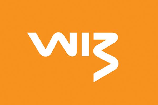 Wiz / Reprodução
