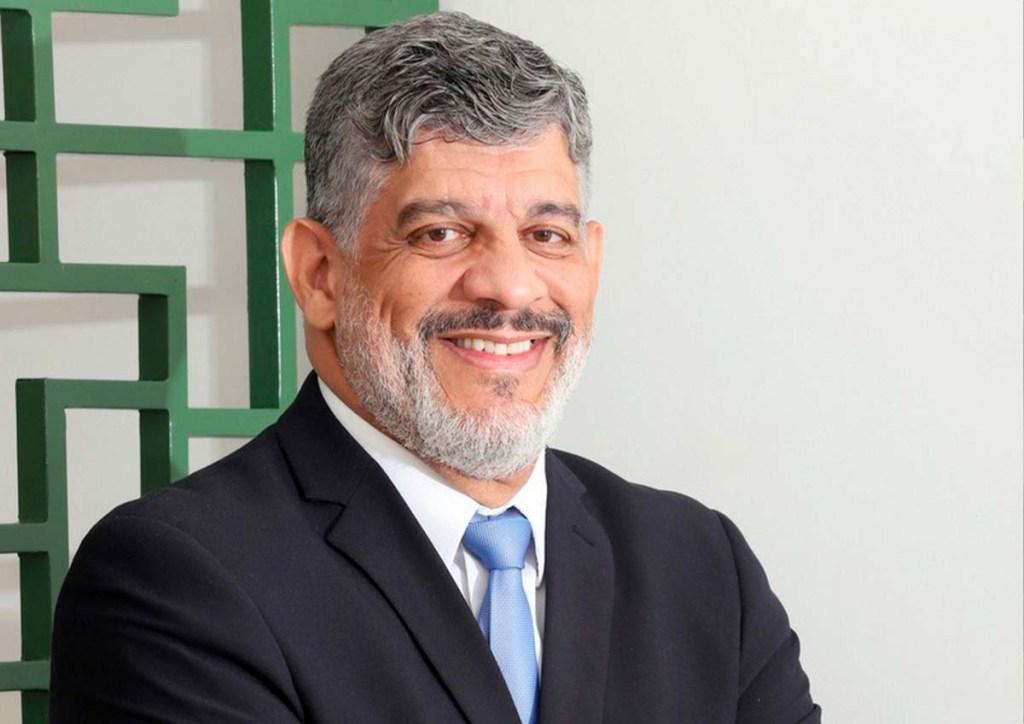 Maurício Tadeu é professor, consultor, mentor e coach / Divulgação