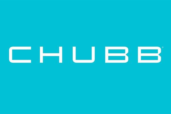 Transporte é tema dos treinamentos da Chubb para corretores em novembro