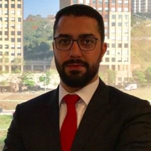 Rodrigo Paes Leme é superintendente de Previdência Privada da Mapfre / Reprodução