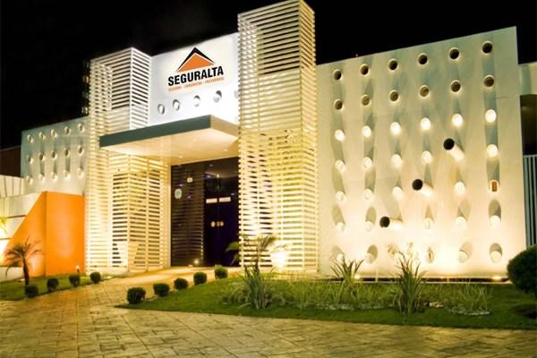 Seguralta tem aumento de 23% na comercialização de apólices durante a pandemia