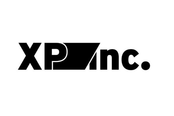XP Inc / Divulgação