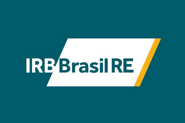 IRB Brasil RE doa 14 toneladas de alimentos para comunidades do Rio de Janeiro
