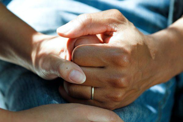 Seguros Unimed anuncia expansão da Linha de Cuidado Oncológico