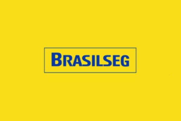 Brasilseg cresce 15,47% em prêmios em 2020