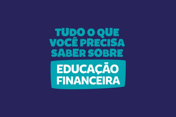 Parceria entre Leiturinha e Genial Investimentos incentiva a educação financeira desde a infância