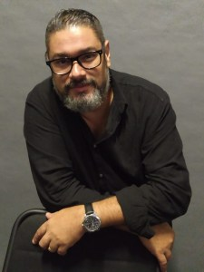 Felipe Carvalho é Head de Seguro de Vida da Fetransporte / Divulgação