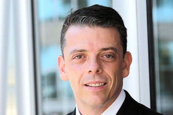 Eduardo Correa é diretor Regional da Icatu Seguros no DF e Centro Oeste / Divulgação