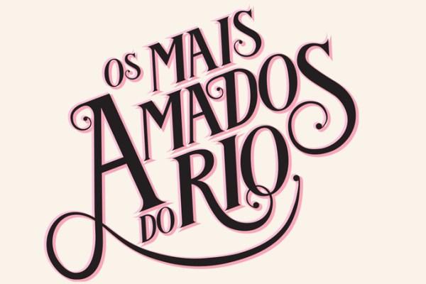 Reprodução/Veja Rio