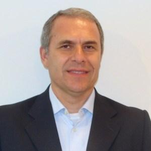 Marcos Rodrigues é sócio da MRD Consulting / Reprodução
