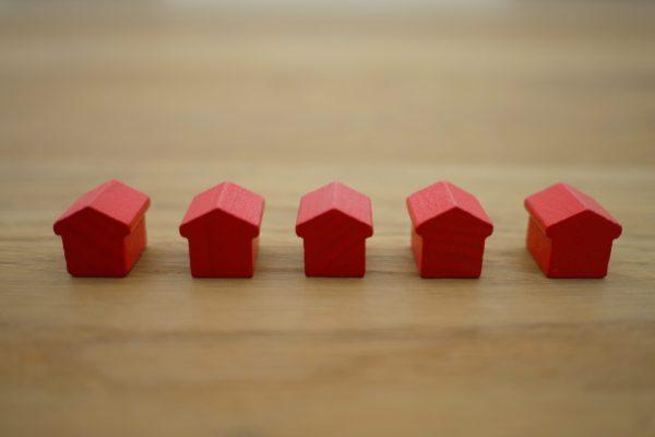 Seguro aluguel pode ser uma solução completa e vantajosa para inquilinos, proprietários e imobiliárias