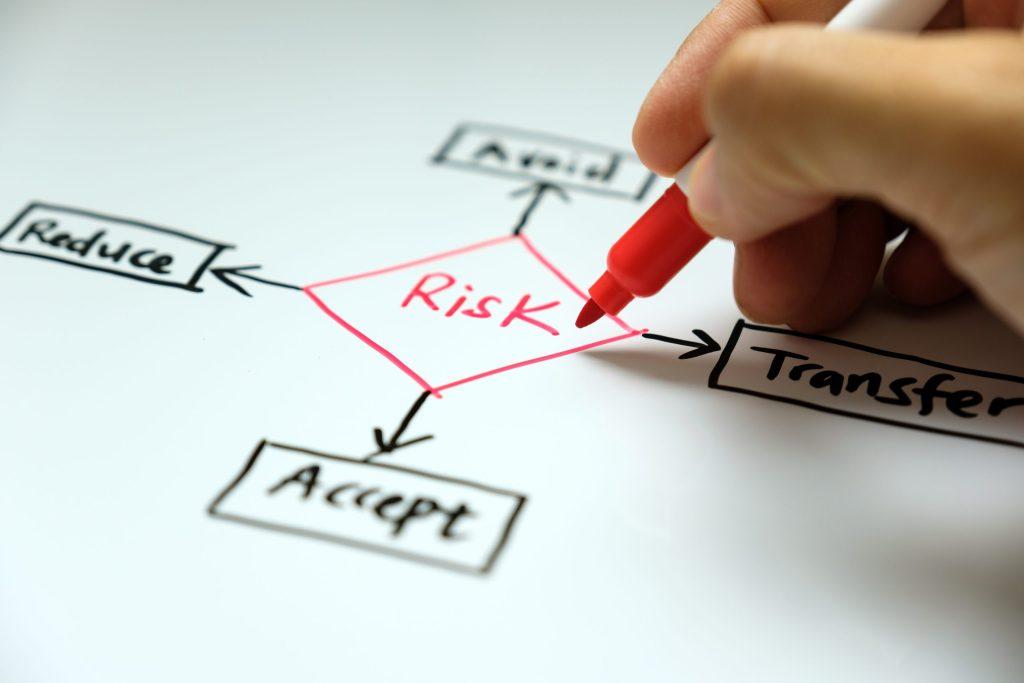Confira os benefícios de ter um Plano de Continuidade de Negócios