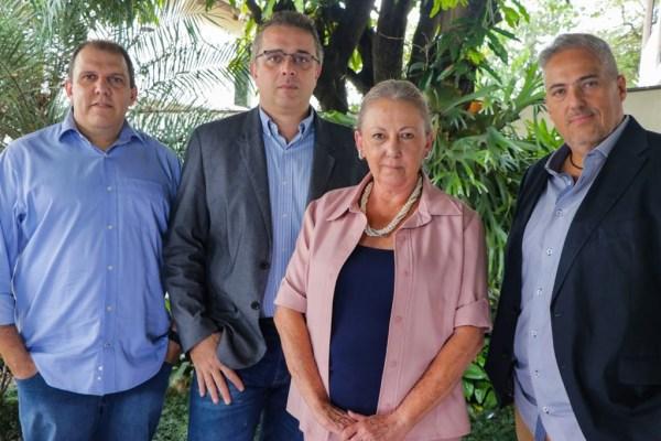 H & H Corretora de Seguros amplia a venda de seguros online