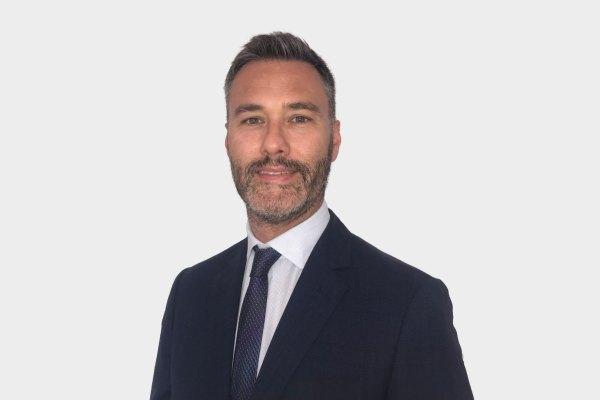 Nuno Antunes é Managing Director Ibero/Latam na Allianz Global Corporate & Specialty / Divulgação