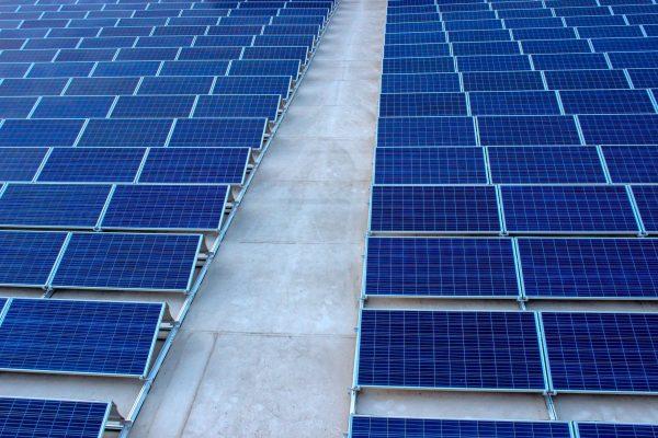 Zurich4Power é o novo seguro da Zurich, destinado à instalação e montagem de painéis fotovoltaicos