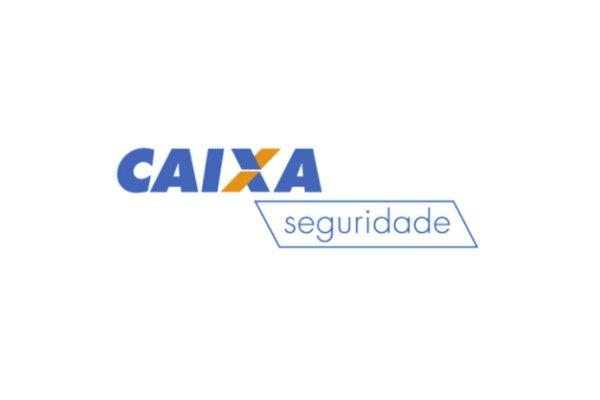 Caixa Seguridade registra lucro líquido de R$ 1,8 bi em 2020