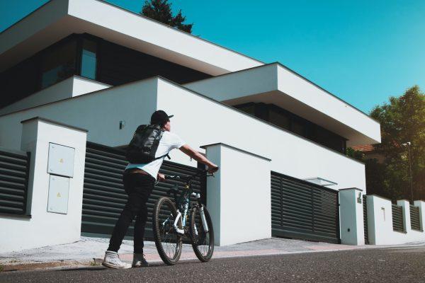 Bike segura: seguro residencial oferece cobertura para bicicletas